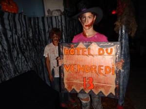 Halloween École Saint-Jean 001